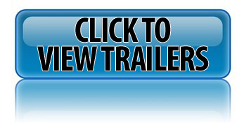 Click Here To View Trailer Sales in North Texas